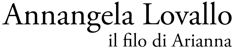 Annangela Lovallo